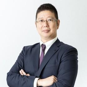 坂本 憲彦のプロフィール写真