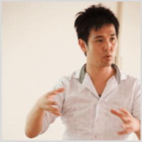 小嶋 裕亮のプロフィール写真