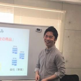 Syono Naokiのプロフィール写真