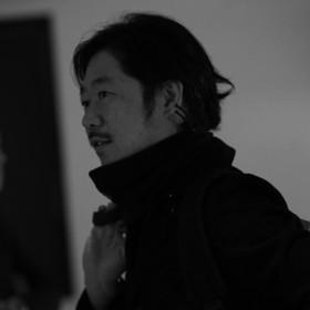 助田 正樹のプロフィール写真