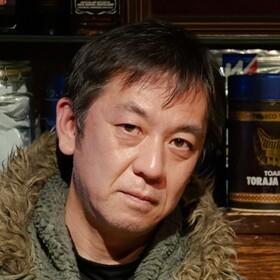 篠木 沙智雄のプロフィール写真