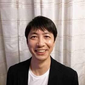 矢澤 善夫のプロフィール写真