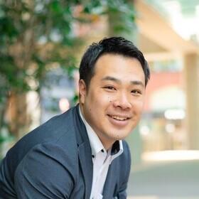 岩崎 聡史のプロフィール写真