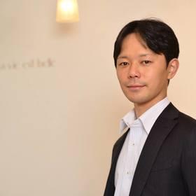 竹村  淳のプロフィール写真