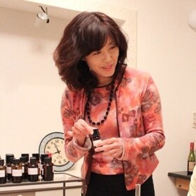 宮川 久美子のプロフィール写真