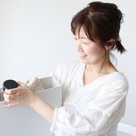 今田 美紀のプロフィール写真