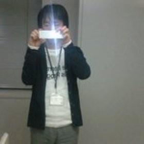 寺澤 勝のプロフィール写真