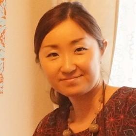 小野 敦子のプロフィール写真
