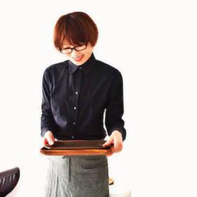 東彩 瑠里のプロフィール写真