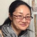 角田 幸子