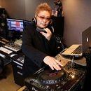 DJ ICHIKAWA