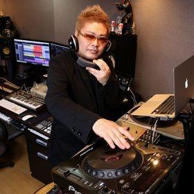 DJ ICHIKAWAのプロフィール写真