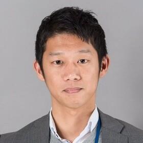 細野 拓也のプロフィール写真