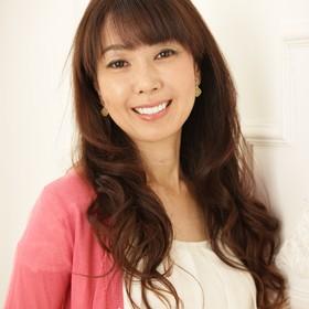 中田 マリのプロフィール写真