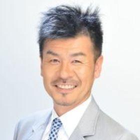 殿村 政明 【日本初!笑いのスキル研修会社】のプロフィール写真