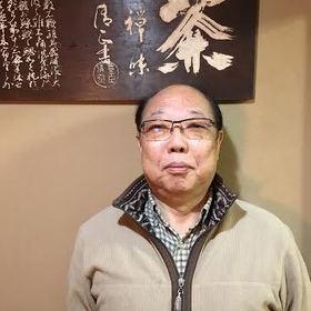 青木 仙衞のプロフィール写真