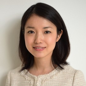 中村 優子のプロフィール写真