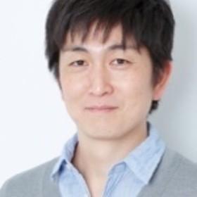 島  史彦のプロフィール写真