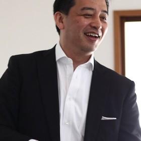 細田 収のプロフィール写真