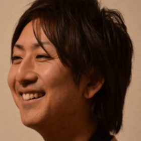 飯田 崇秀のプロフィール写真