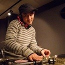DJ Milky