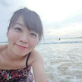 りん りんのプロフィール写真