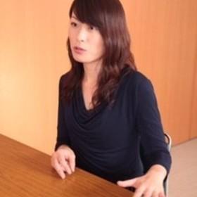 大内 佳陽のプロフィール写真