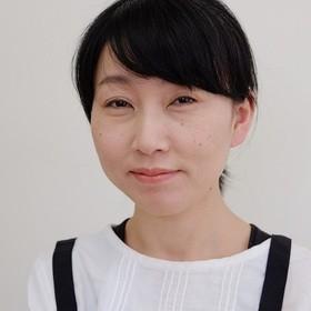 下山 直子のプロフィール写真