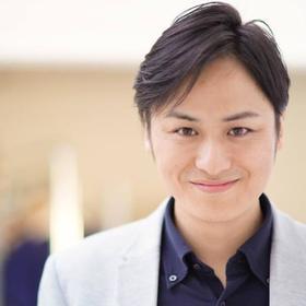 内田 裕士のプロフィール写真