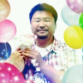 江藤 裕のプロフィール写真