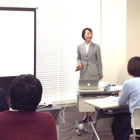 渡瀬 恵津子のプロフィール写真