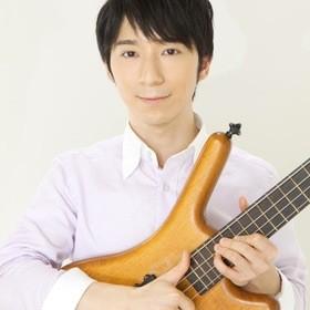 淳ちゃんねる ベース講師のプロフィール写真