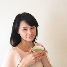 満木 葉子のプロフィール写真