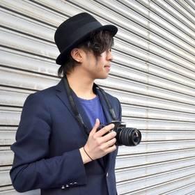 野村 和希のプロフィール写真