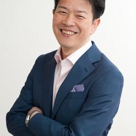 森田 恒行のプロフィール写真