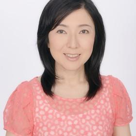 三浦 妙子のプロフィール写真