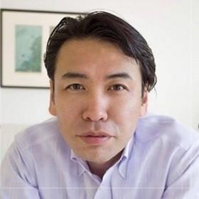 手塚 泰行のプロフィール写真