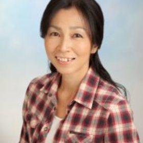 Sakamura Junkoのプロフィール写真