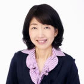 川口 玲子のプロフィール写真