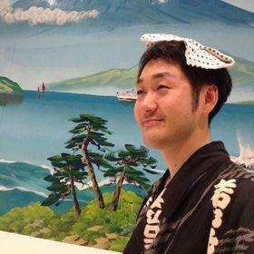 新藤 君平のプロフィール写真