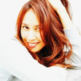 三浦 絵里子のプロフィール写真