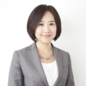 直井 章子のプロフィール写真