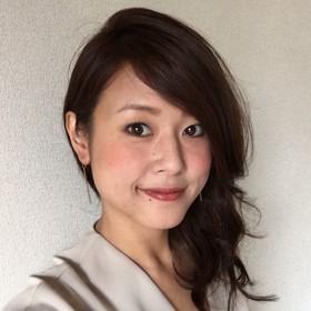 鈴木 裕子のプロフィール写真