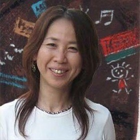片桐 慶子のプロフィール写真