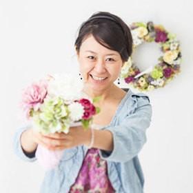 Ito Atsukoのプロフィール写真