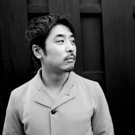 Kobayashi Yoshikiのプロフィール写真