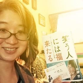 Yamafuji Mikiのプロフィール写真