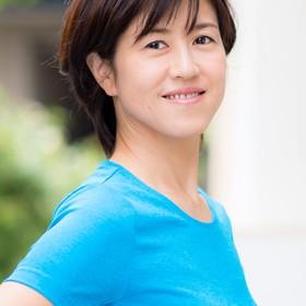 小原 桂子のプロフィール写真