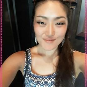 山下 朋恵のプロフィール写真
