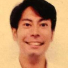 Wada Keisukeのプロフィール写真